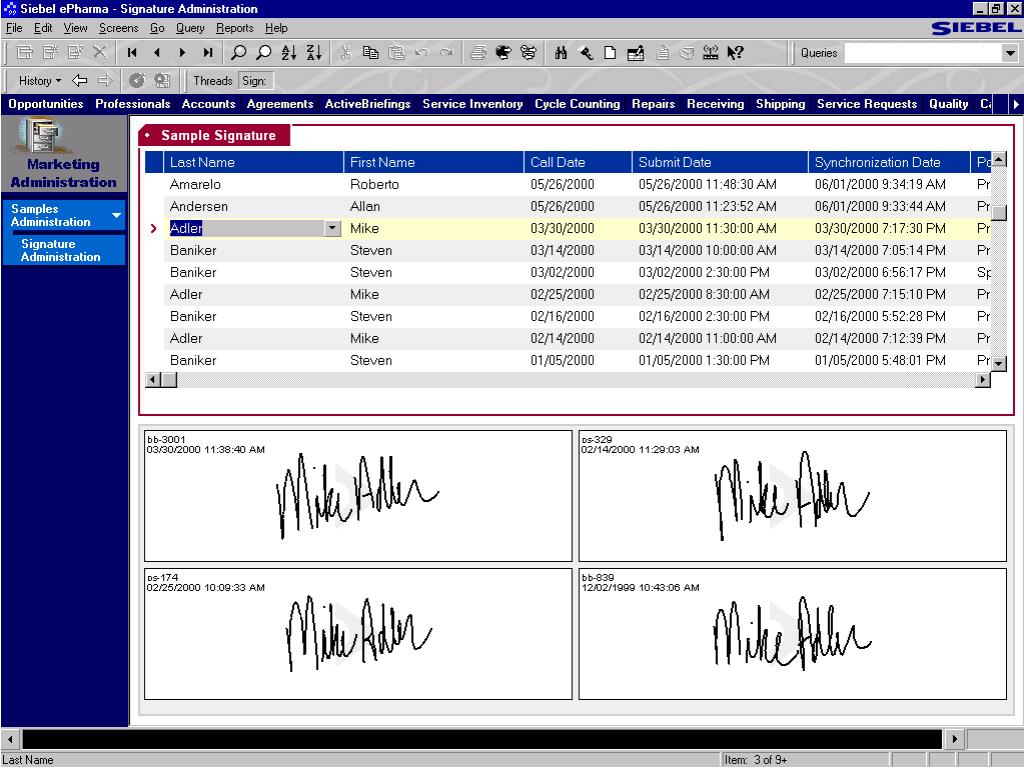 PPT - Electronic Signatures: Digital Ink For eGovernment