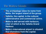 the maltese islands3