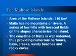 the maltese islands5