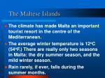 the maltese islands8