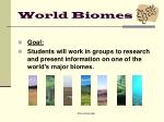 world biomes4