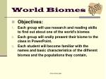 world biomes5