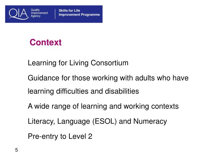 literacy numeracy difficulties Literacy & numeracy difficulties essay as stated by robinson (foreman, p 2008), difficulties with literacy and numeracy affect and influence all aspects of school achievement it is the largest disability in the community.