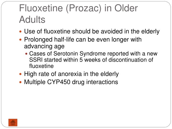 Discount canadian fluoxetine