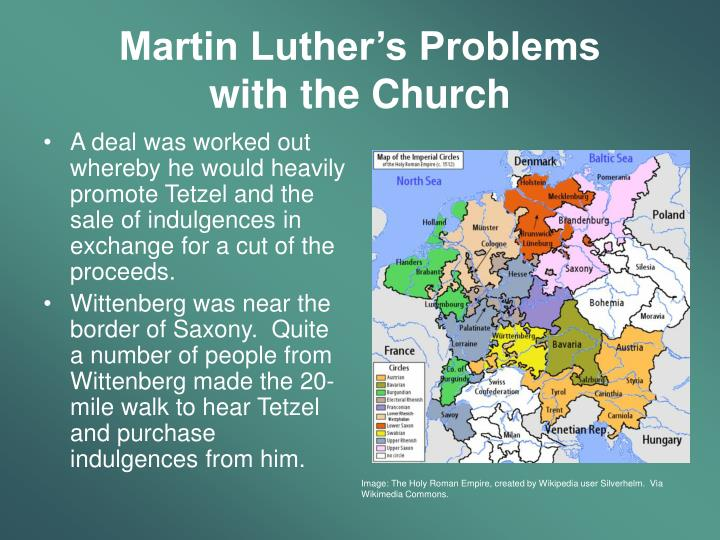 martin luther's challenge to the church Birmingham revolution: martin luther king jr's epic challenge to the church by edward gilbreath  particularly the challenge he offered the church in letter from a birmingham jail, the entire birmingham movement (led by fred shuttleworth and mlk), and king's legacy today glbreath also suggests the need for evangelicals to follow king's.