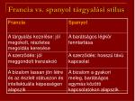 francia vs spanyol t rgyal si st lus1