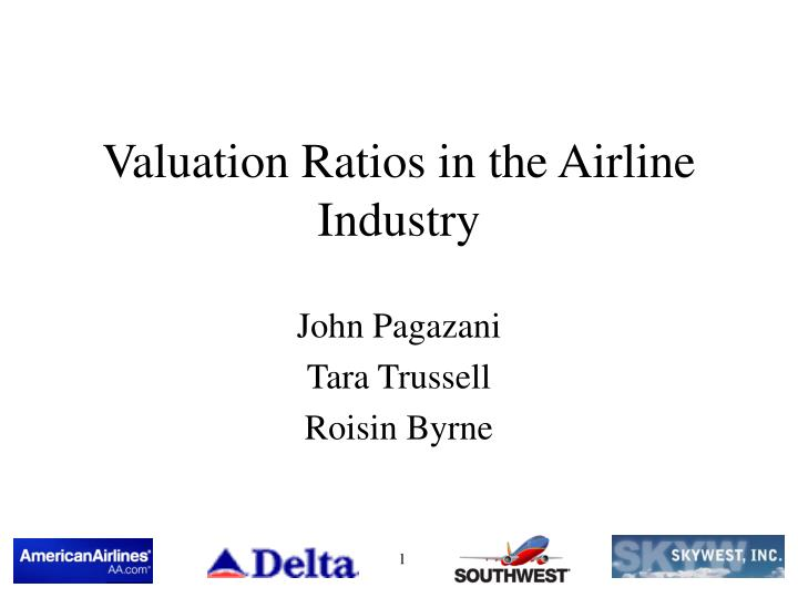 a discussion on faas promotion of ethics in the airline industry Ethics are the moral principles and values that govern the actions and decisions of an individual or group they serve as guidelines on how to act rightly and justly when faced with moral dilemmas in contrast, laws are society's values and standards that are enforceable in the courts.