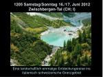 1205 samstag sonntag 16 17 juni 2012 zwischbergen tal ch i