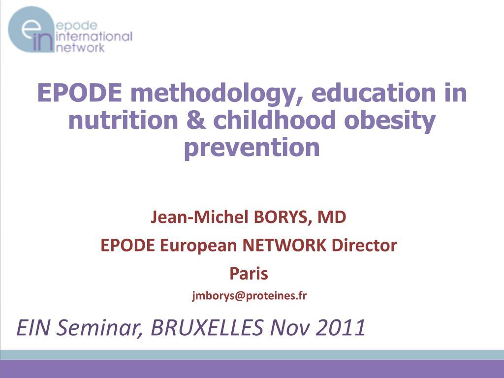 Childhood obesity powerpoint templates eliolera 100 powerpoint on childhood obesity prediction of adulthood toneelgroepblik Image collections