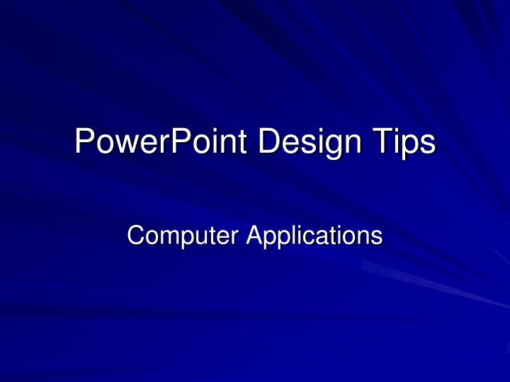 powerpoint presentation writing tips Literary analysis writing tips overall structure introduction with thesis statement body paragraphs with quotes conclusion use of transitions introduction.