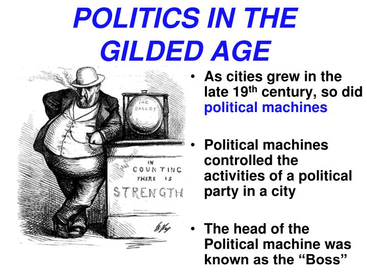the consequences of the gilded age Analyze the impact of the labor movement in america throughout the 19th and 20th centuries.