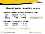missouri median household income48