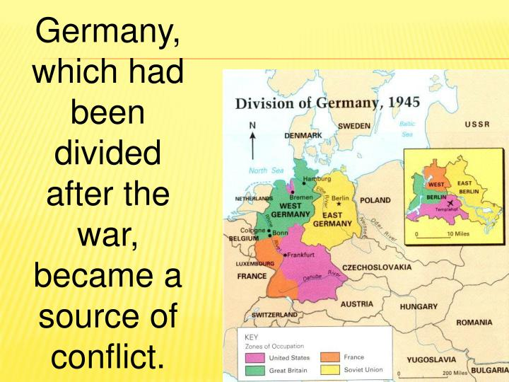 wwii involved the most powerful nations Us involvement in world war ii (1941-1945) wwii's roots lie in the end of wwi—beginning with a treaty that left germany destitute and hungry adolf hitler easily charmed the german people with ideas of a greater germany—which ultimately extended into the occupation of other nations and led to.
