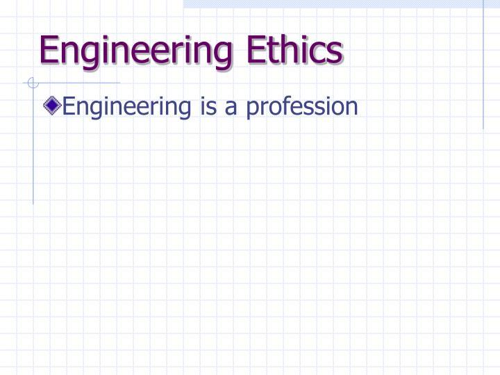 Engineering ethics1