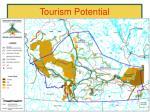 tourism potential2