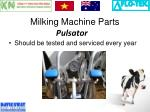 milking machine parts3