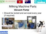 milking machine parts4