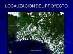 localizacion del proyecto15