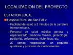 localizacion del proyecto16