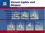 vessel lights and shapes30