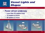 vessel lights and shapes31