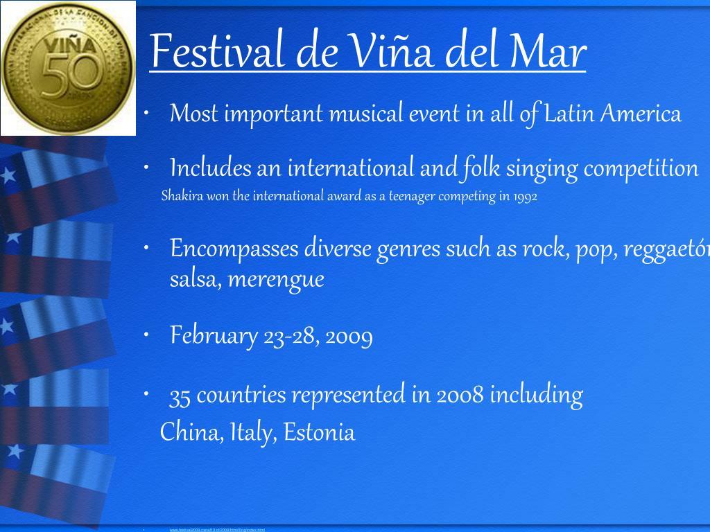 Festival de Vi