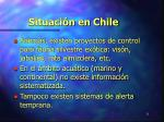 situaci n en chile11
