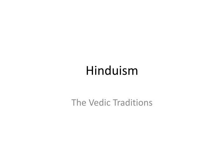 hindu monism essay View essay - religion 107 midterm paper from relg 107 at new mexico religion 107 midterm paper - professor candelaria october 7 according to hindu monism.