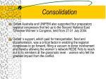 consolidation17