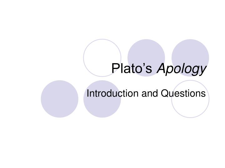 apology speech Apology speech acts speech act theory aims to explain language exchange in terms of the effects on under the category of expressives, apology speech acts hold an important place in human.