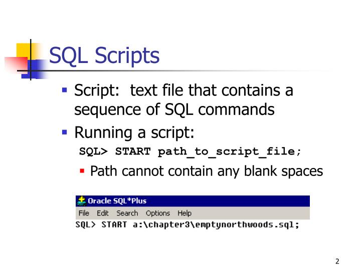 guidetorunscripts This script will export a list of all your office 365 mailbox enabled users last logon date/time to a csv filelast logon date is the time a user last accessed their mailbox using either outlook, web mail or their mobile phone.