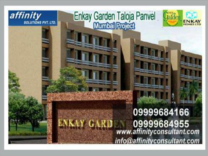 Enkay garden affinityconsultant com