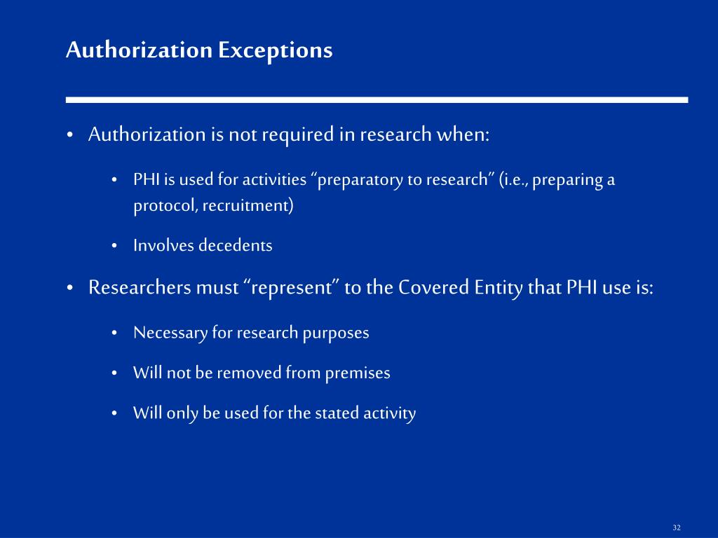 PPT - HIPAA Privacy Rule PowerPoint Presentation - ID:1093523