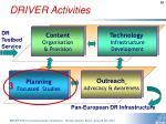 driver activities19