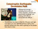 catastrophic earthquake devastates haiti3
