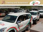 training and awareness15