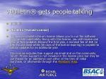 vbulletin gets people talking
