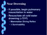 near drowning9