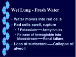 wet lung fresh water5
