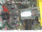 the miniplugs @ cdf