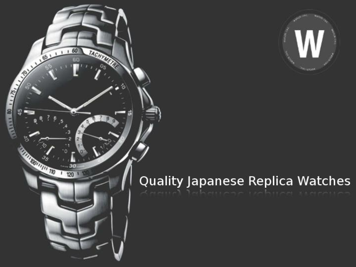 Watch inc high quality swiss replica watches