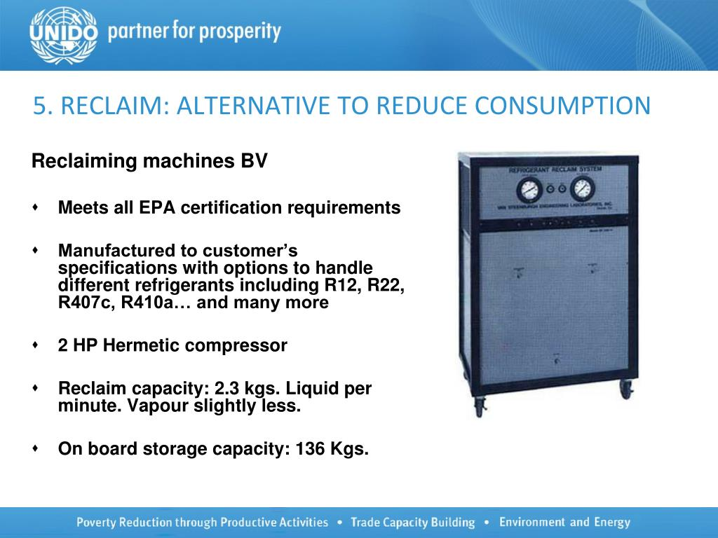 PPT - HPMP SUSTAINABLE APPROACH PowerPoint Presentation - ID