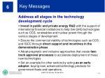 key messages14