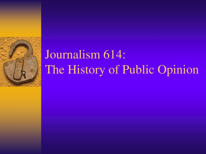 the history and public opinion of capital A summary of social capital in 's political culture and public opinion learn exactly what happened in this chapter, scene, or section of political culture and public opinion and what it means perfect for acing essays, tests, and quizzes, as well as for writing lesson plans.