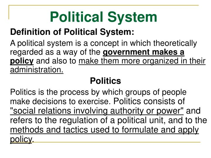 the just exercise of political power Exercising judicial power welcome to power politics learn how to represent yourself in court, protect your rights, and obtain remedy through due process buy the checkmate package of e-books and empower yourself thanks for checking out my website.