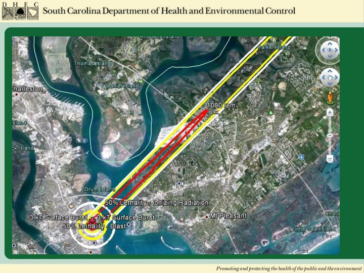 Rad Resilient City:  A Preparedness Checklist for Cities to Diminish Lives Lost from Radiation after...