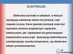 elektroliza1