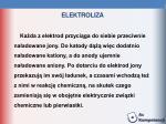 elektroliza2