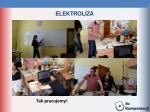 elektroliza26