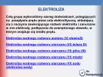 elektroliza6